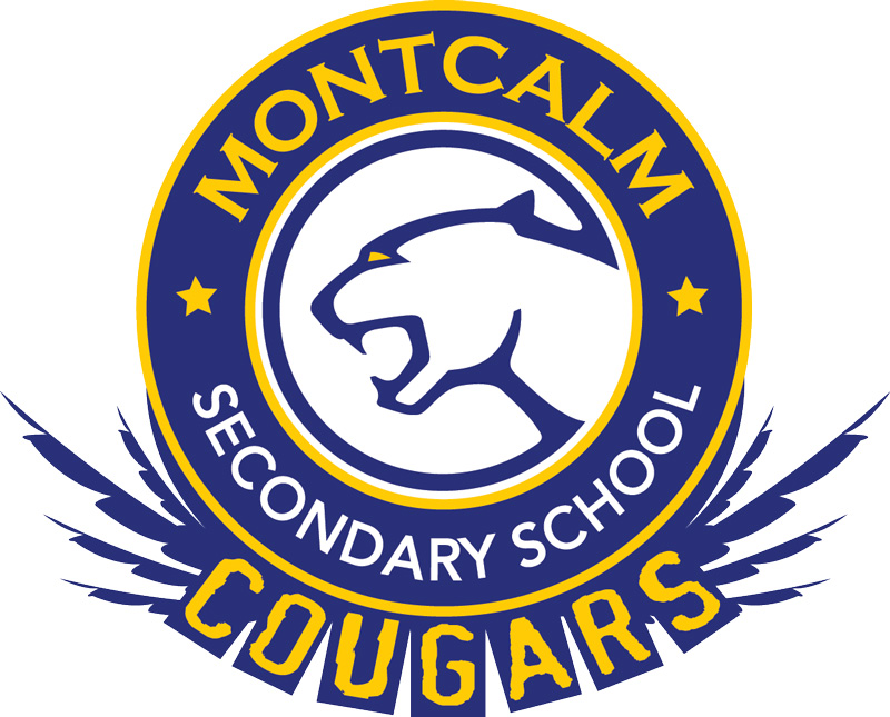 Montcalm Secondary School